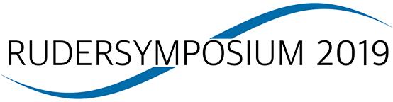 Rudersymposium 2019