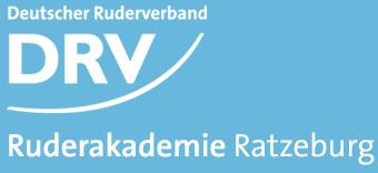 ruderakademie.de