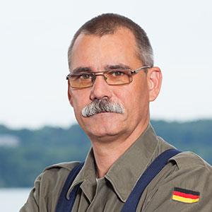 Dirk Spierling