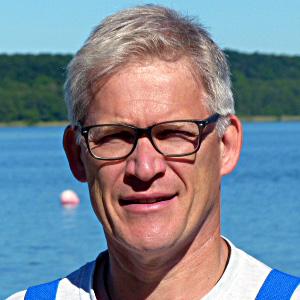 Kay-Uwe Brodersen