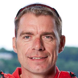 Marcus Schwarzrock