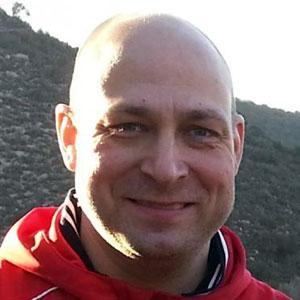 Tim Schönberg
