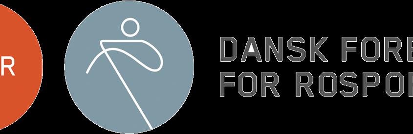 Dansk Forening for Rosport