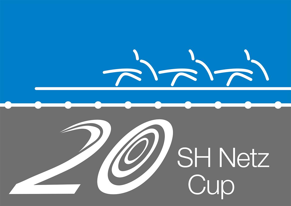 SH Netz Cup