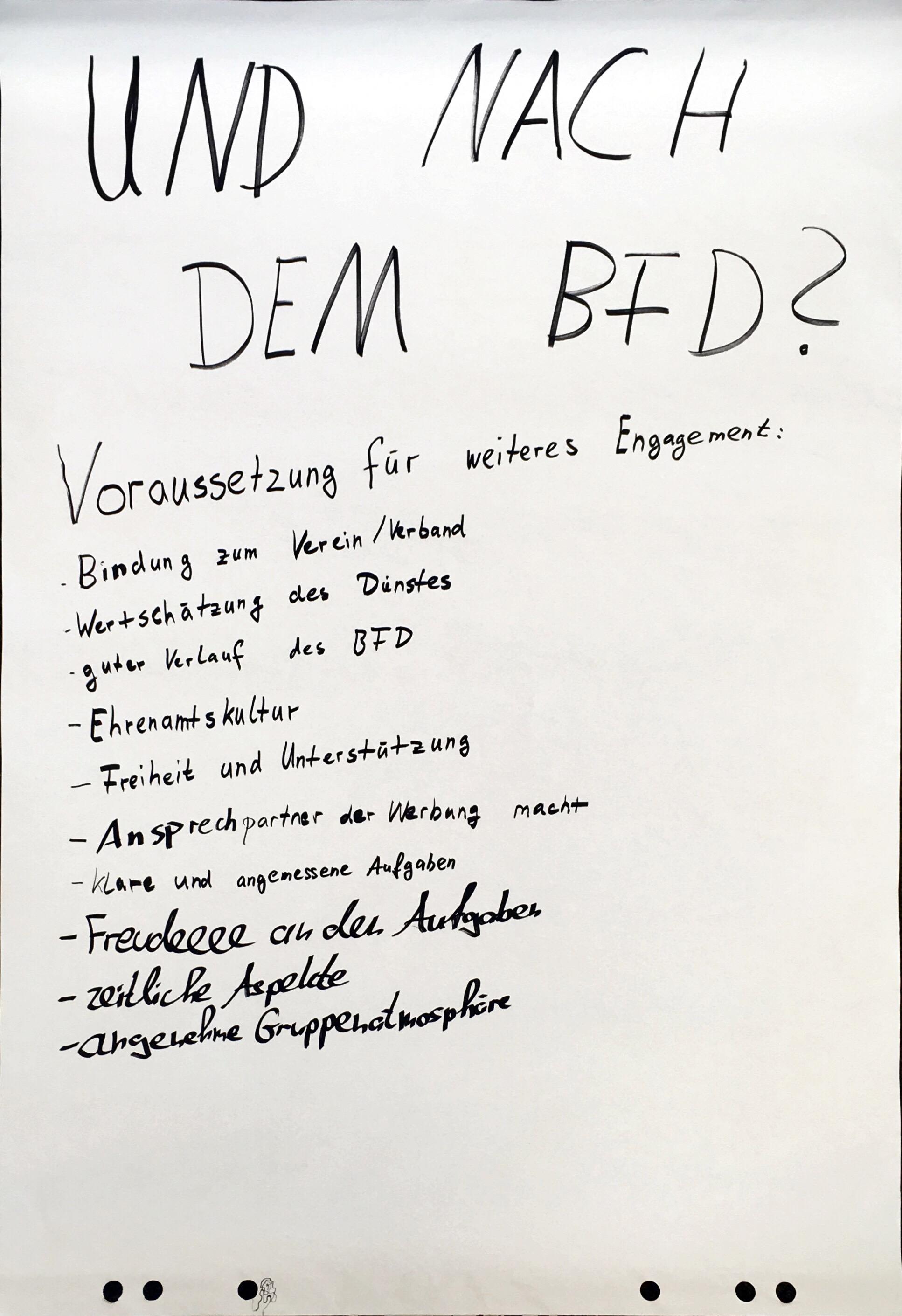 drj-bfd-abschluss-2019-29