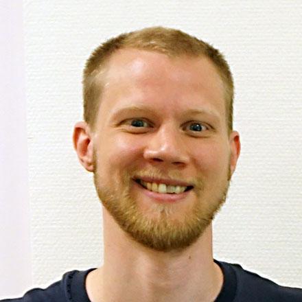 Leif Böhnert