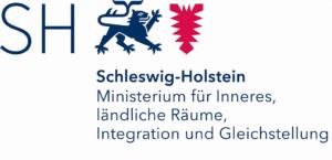 Ministerium für Inneres, ländliche Räume, Integration und Gleichstellung